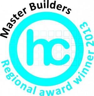 H&C regional winner logo 2012