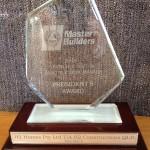 State Award 2014a